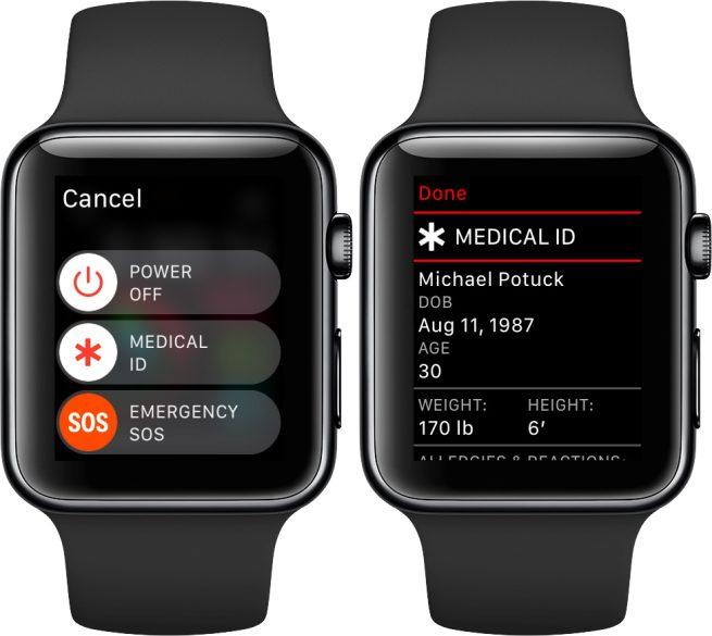 apple-watch-medical-id.jpg