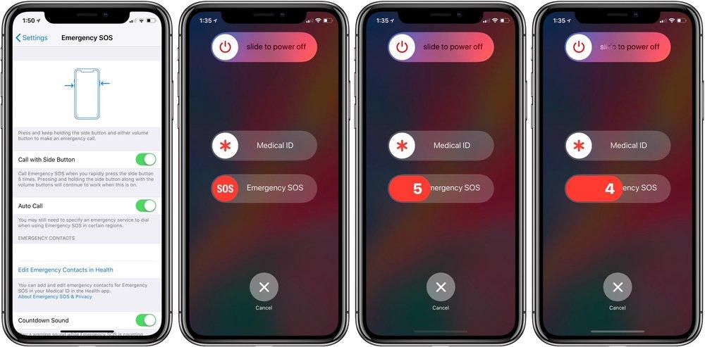 customize-sos-iphone.jpg