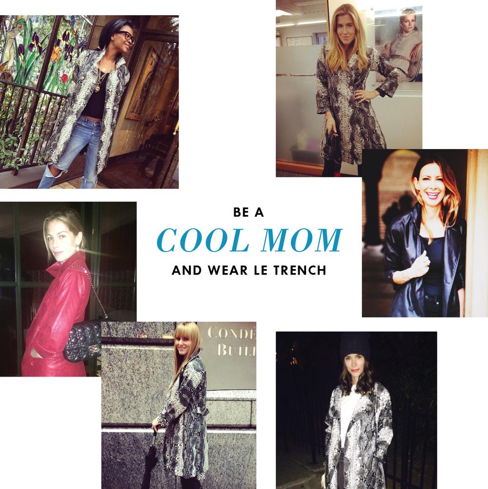 coolmom2.jpg