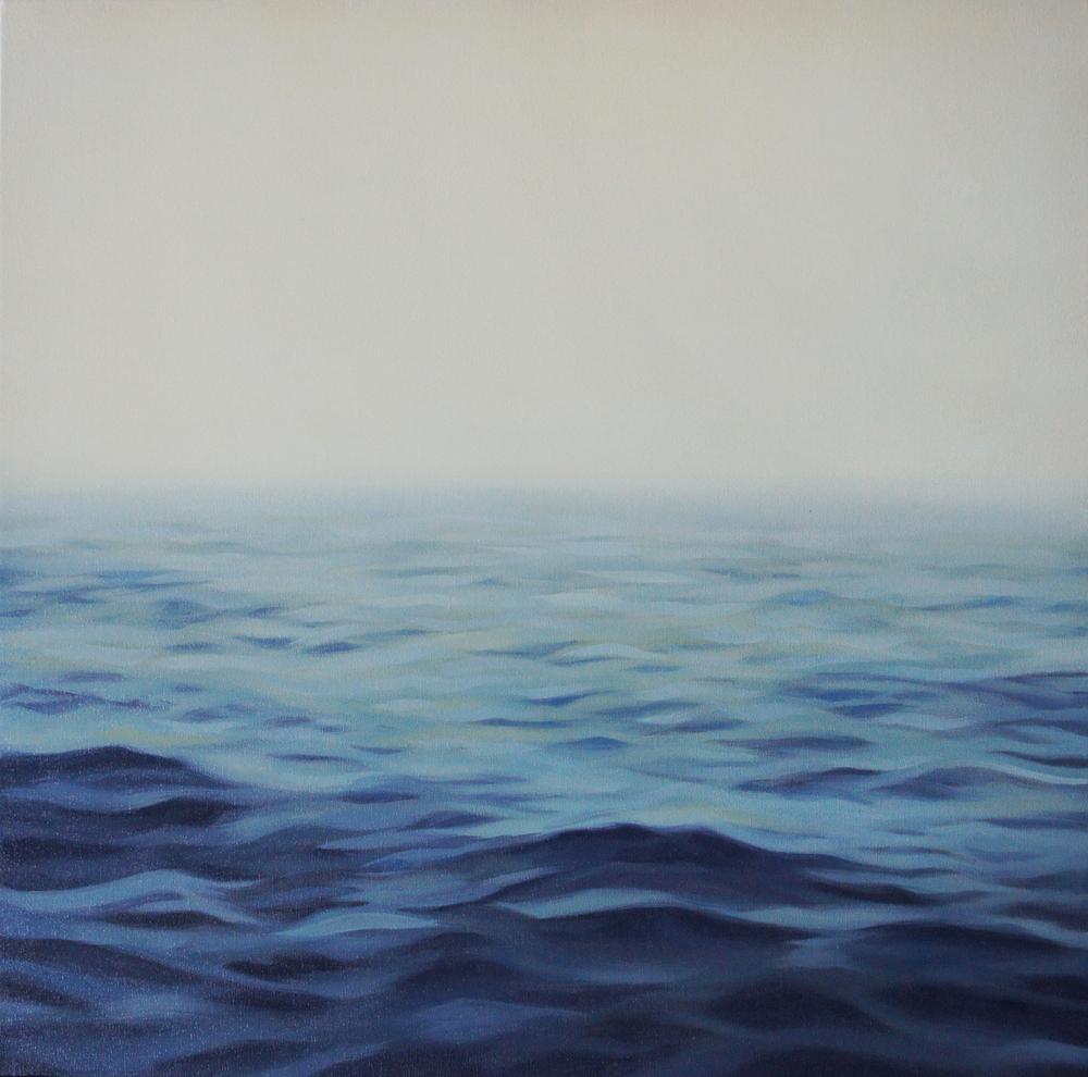 hudsonfog_painting.jpg