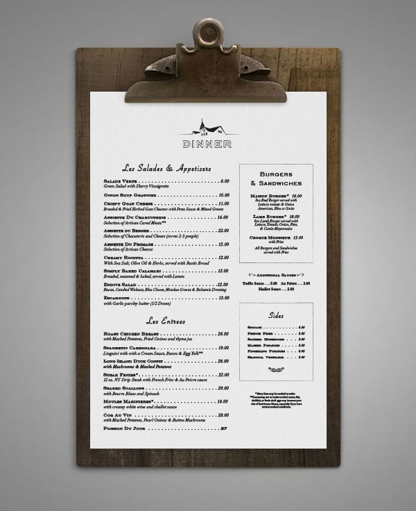 restaurant-menu-designs_lmb.jpg
