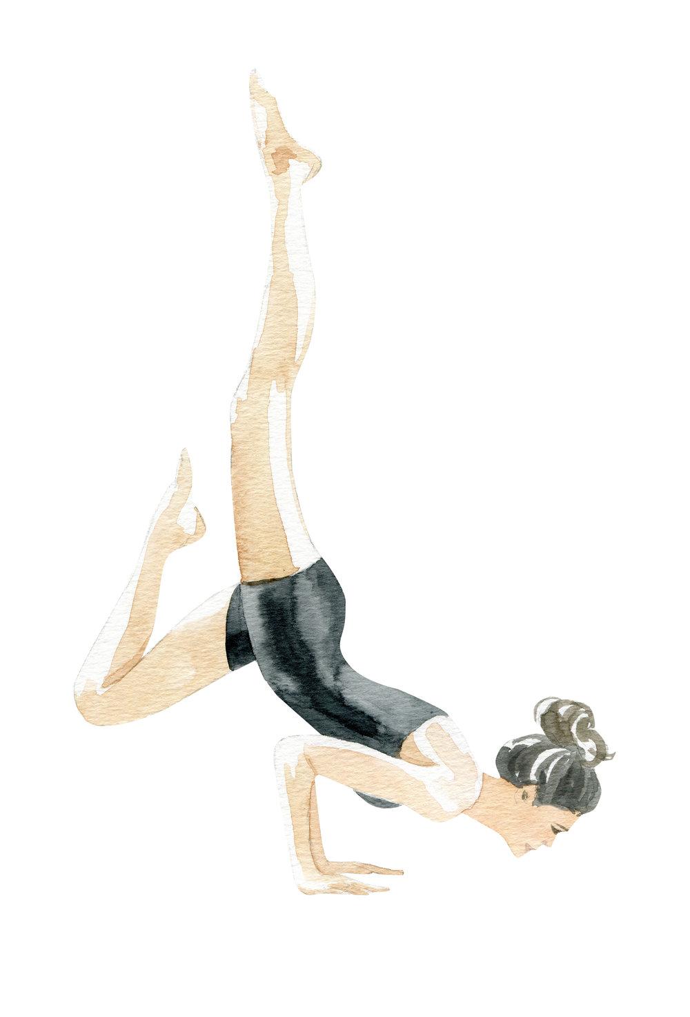 yoga018.jpg