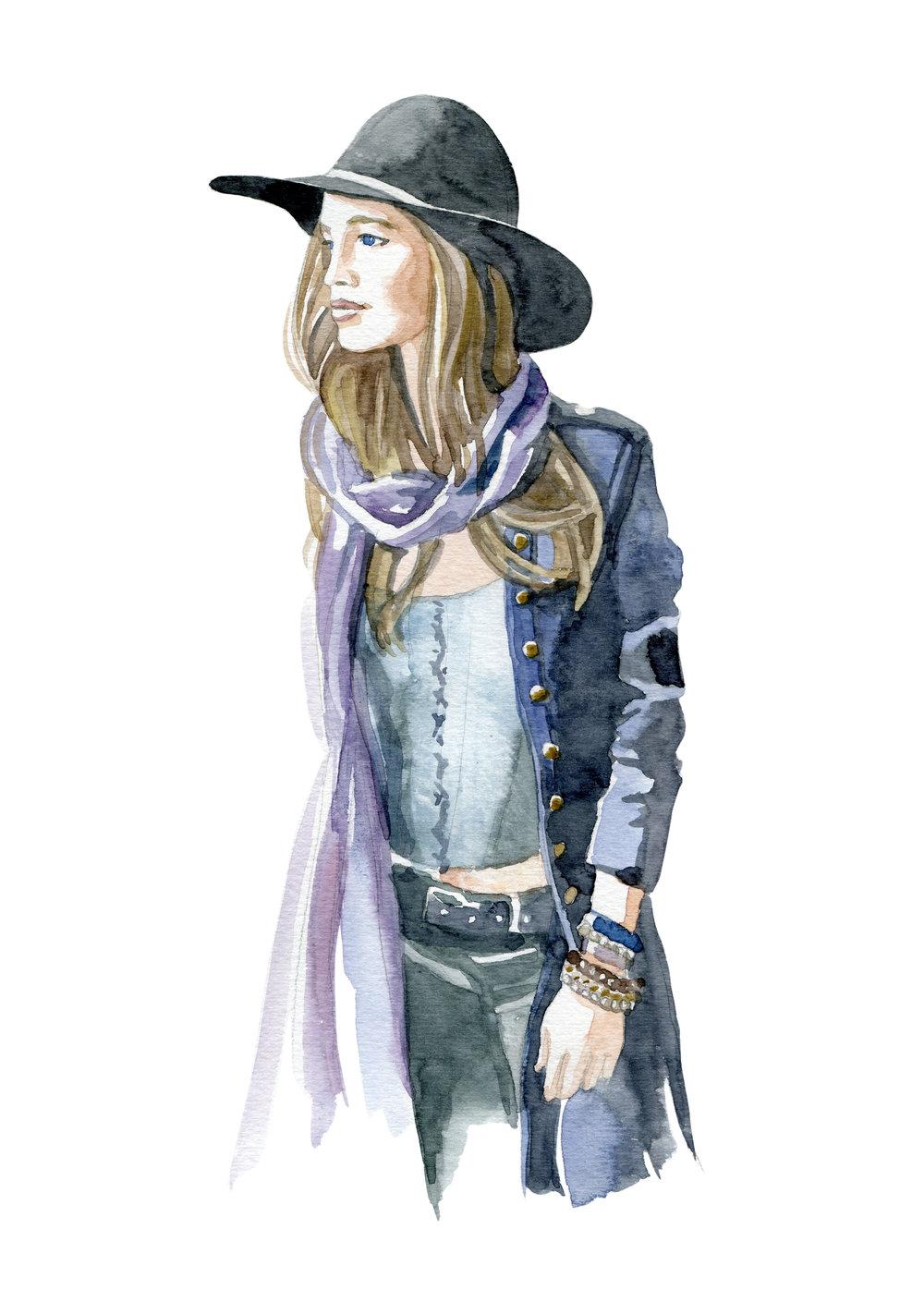illustration003.jpg