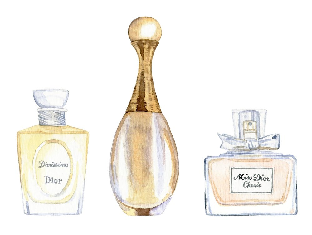 perfume004.jpg