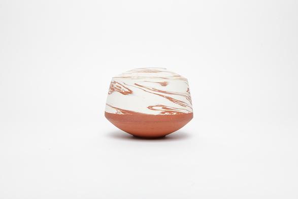ITMC Studio Ceramics