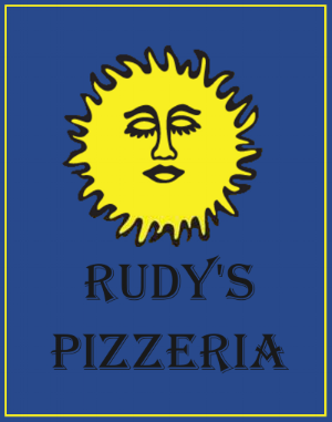 rudys_pizzeria_v2_0a.png