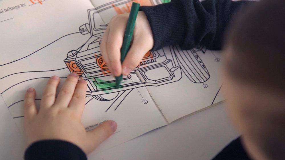 MercedesBenz-LilBenzDealership_Video1Dealership_06.jpg