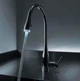 faucetLED.jpg