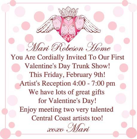 MRH-Newsletter-Feb9-07.jpg