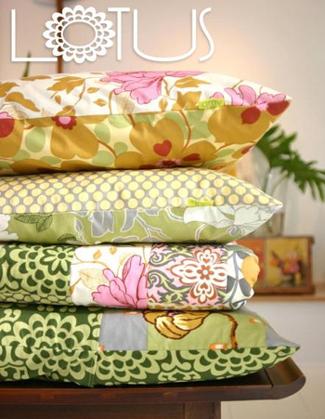 lotus pillows.jpg