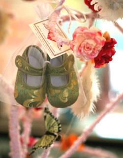 BabyShoes.jpg