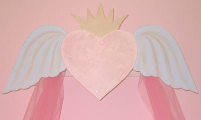 HeartCanopy.jpg