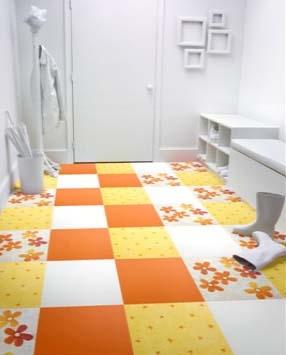 MIYO flooring.jpg