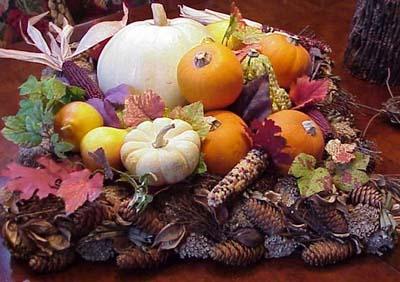 thanksgiving_centerpiece.jpg