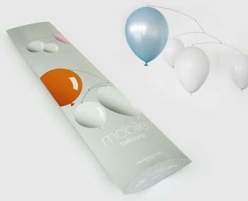 balloonmobile.jpg