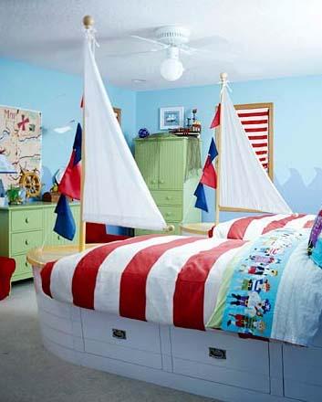 nauticalroom.jpg