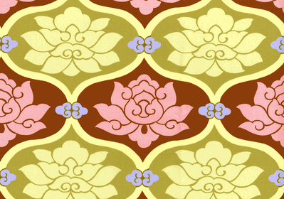 amy butler fabric.png