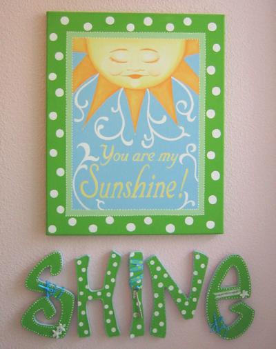 SunshinePainting.jpg