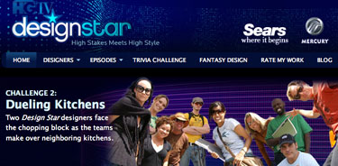 designstar1.jpg