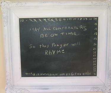 Chalkboard121207.jpg