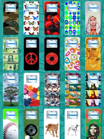 ipod covers.jpg