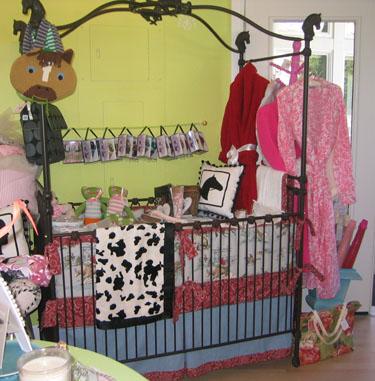 Boutique3Aug07.jpg