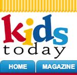 KidsToday.jpg