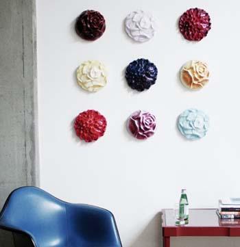 wall flowers.jpg