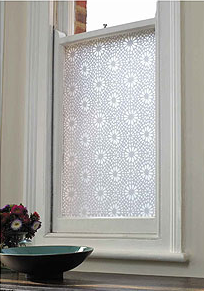 window sticker.png