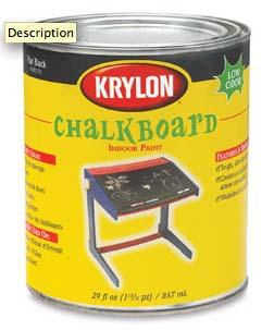 paintchalkboard.jpg