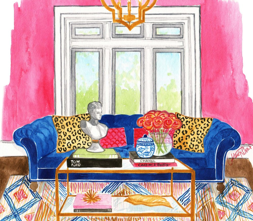 http://marirobeson.bigcartel.com/product/book-pre-order-charming-pretty-the-art-of-home
