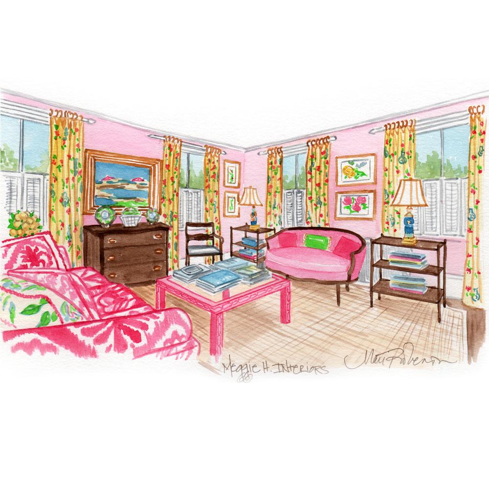Meggie H Interiors.jpg