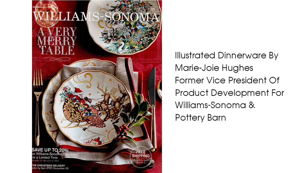 YouTube - MJ Williams Sonoma.jpg
