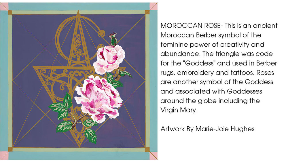 YouTube - MJ Moroccan Rose.jpg