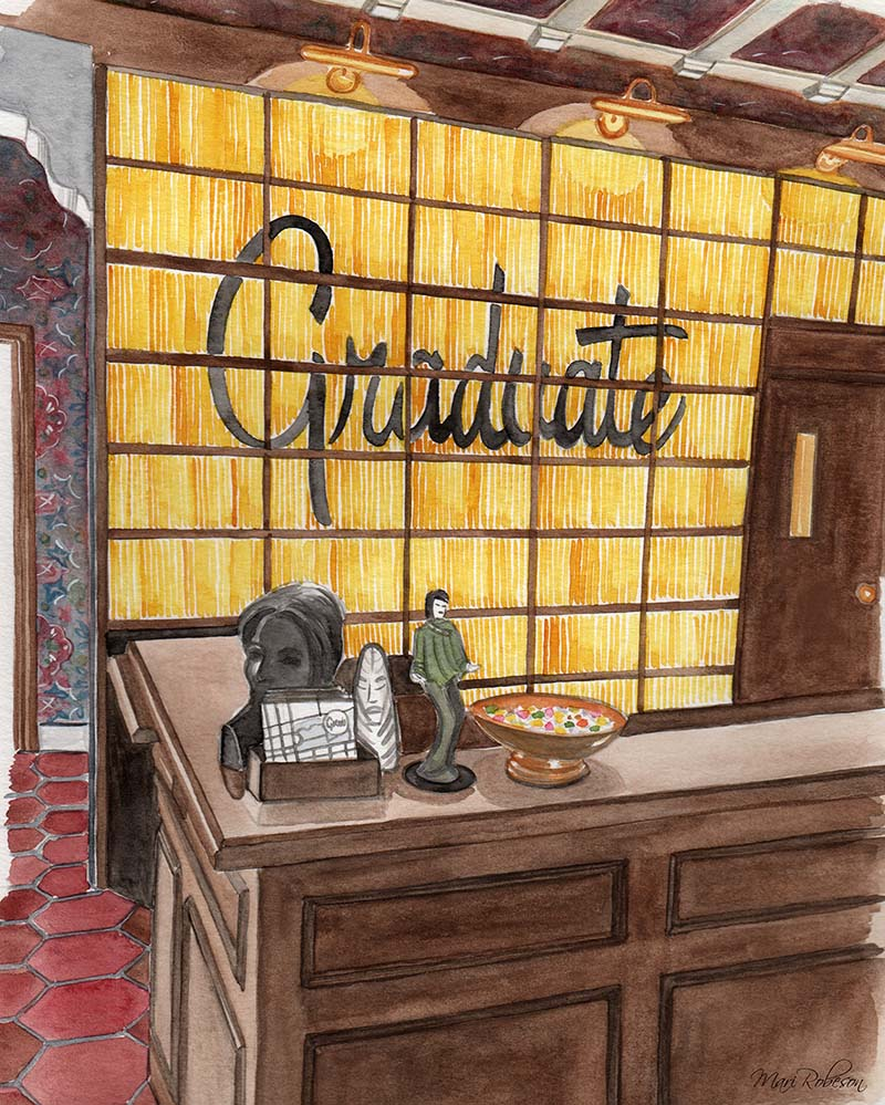 Graduate Front Desk Mari Robeson800.jpg