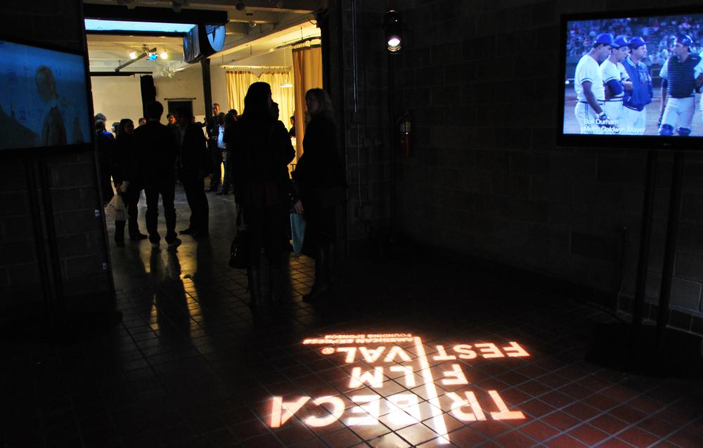 JS_TribecaFilm.jpg