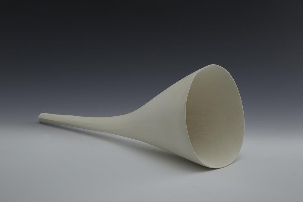 14 horn horizontal.jpg