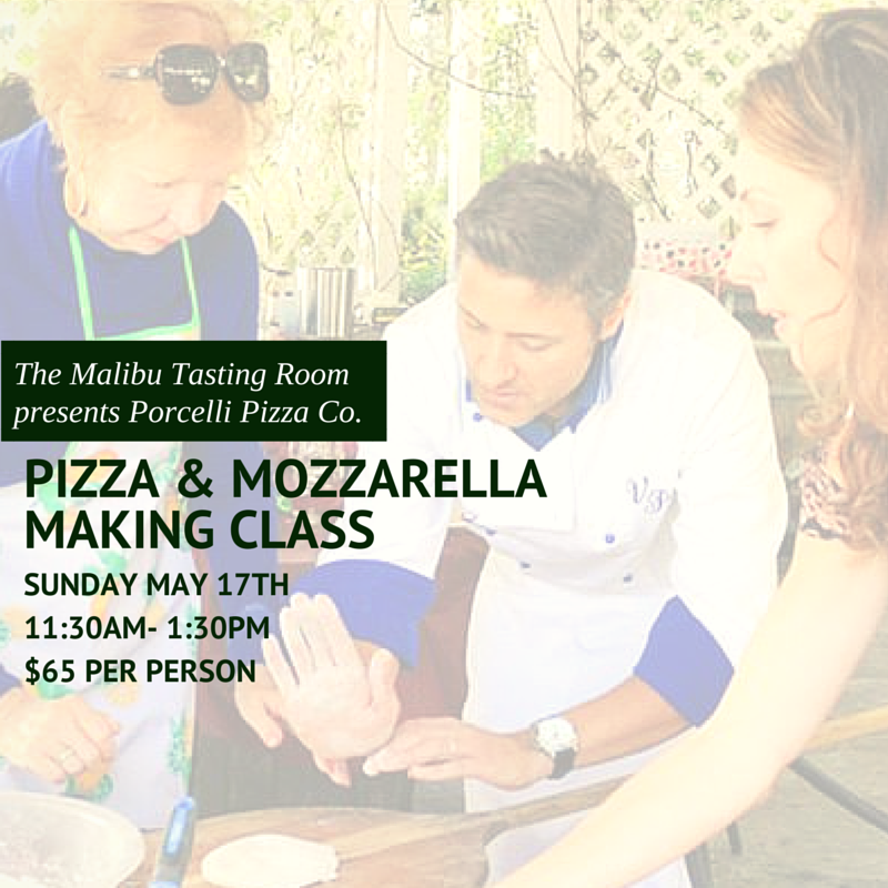 Pizza and Mozzarella May 17.png