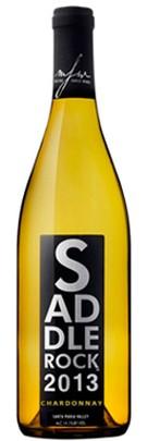 Saddlerock Chardonnay