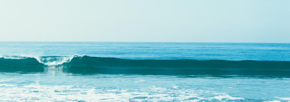 Surf Lingo