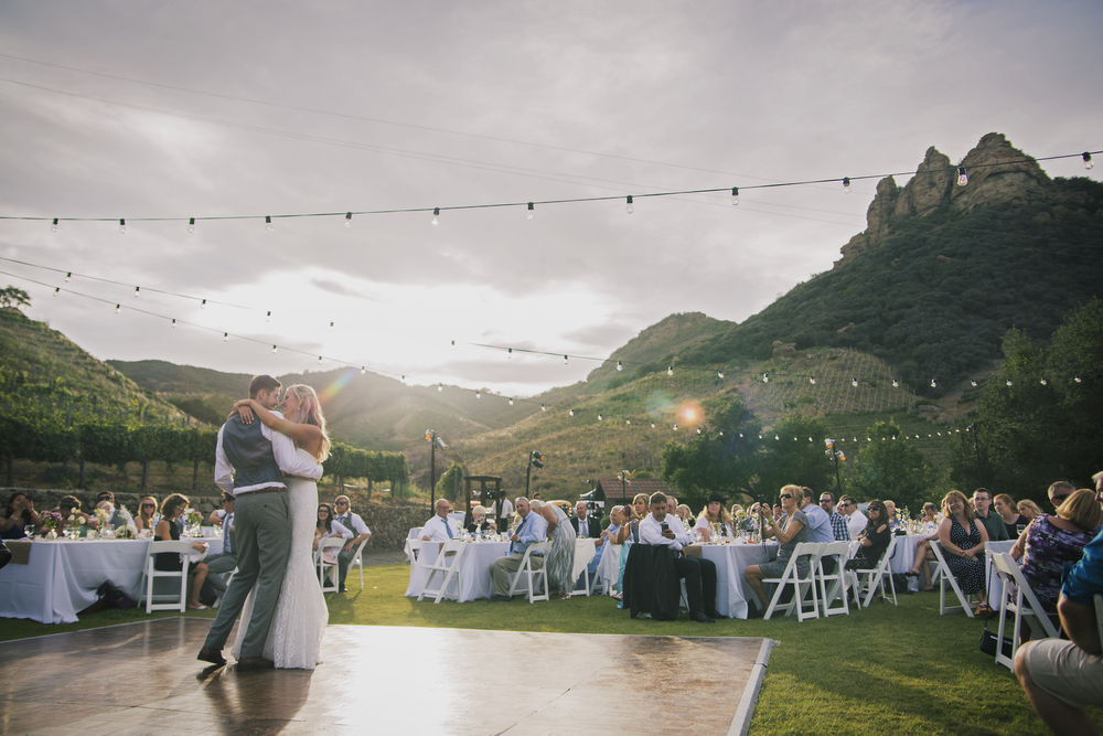 Where to get married in malibu malibu wines where to get married in malibu junglespirit Images