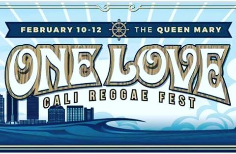 "For the next three days the Queen Mary will be holding the One Love Reggae Fest. For those planning to visit the Malibu Wines Tasting Room on board, please plan ahead and utilize alternative transportation options as parking will not be available throughout this event. Remember, Downtown Long Beach's ""Passport Bus"" is free and drops you off right in front of the ship . #malibuwines #queenmary #onelovefest"