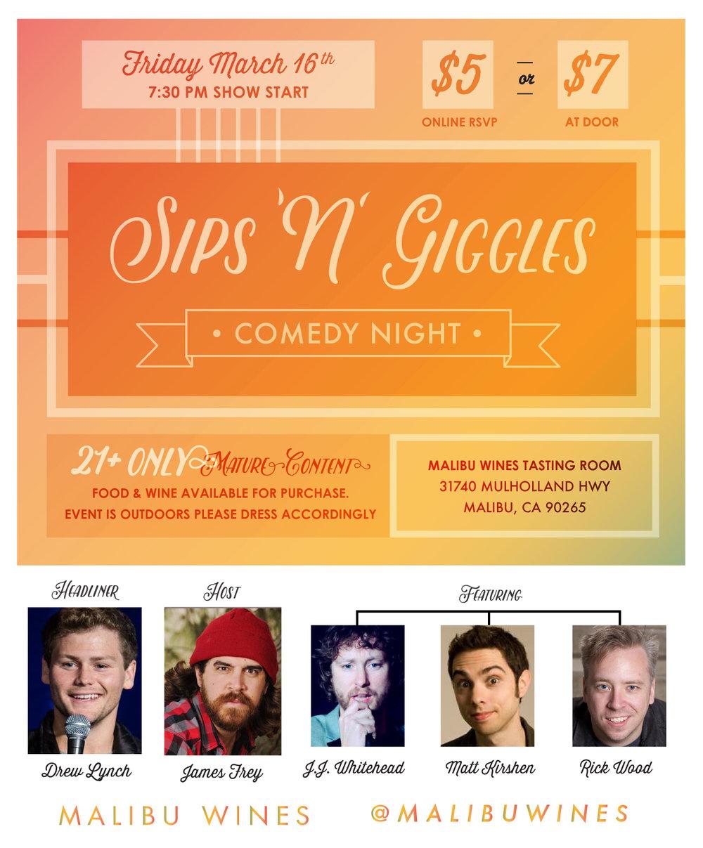 March16_Comedy-19.jpg