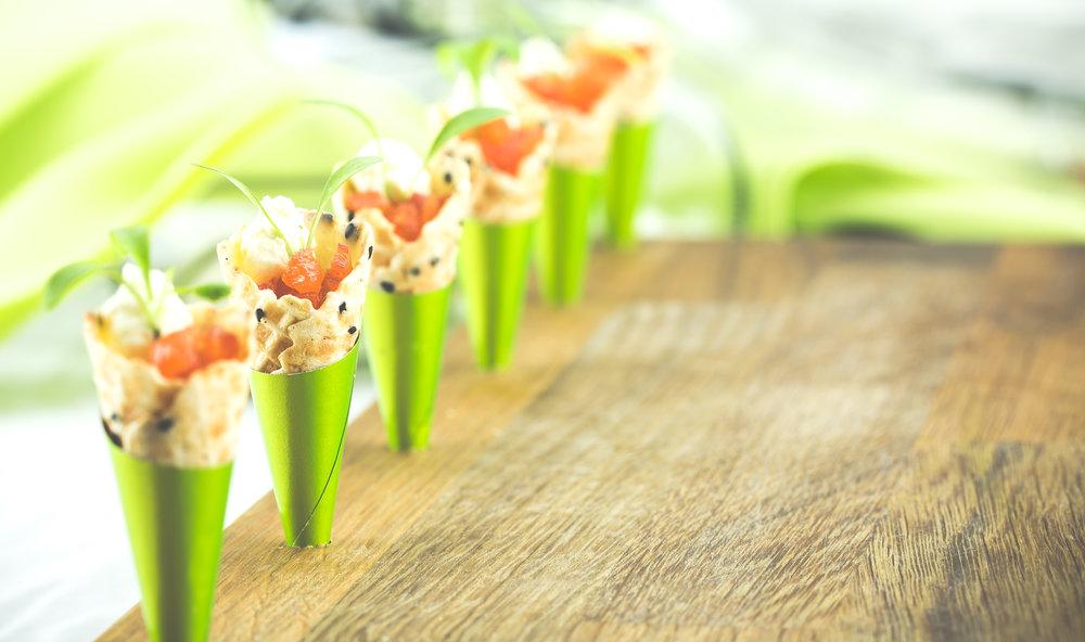 Greens Catering-7.jpg