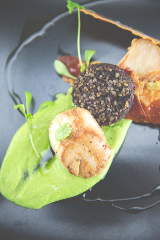 Greens Catering-82.jpg