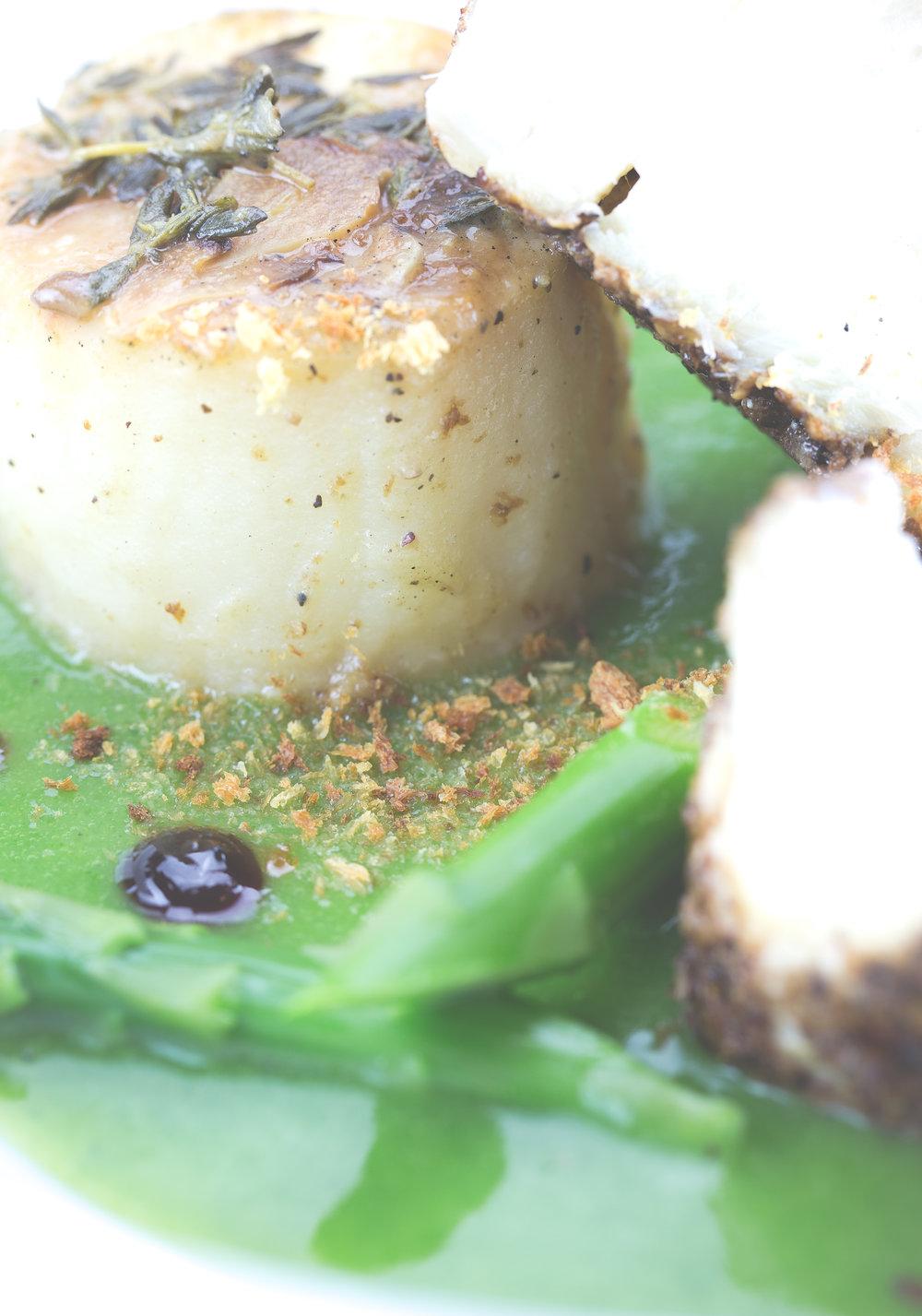 Greens Catering-106.jpg