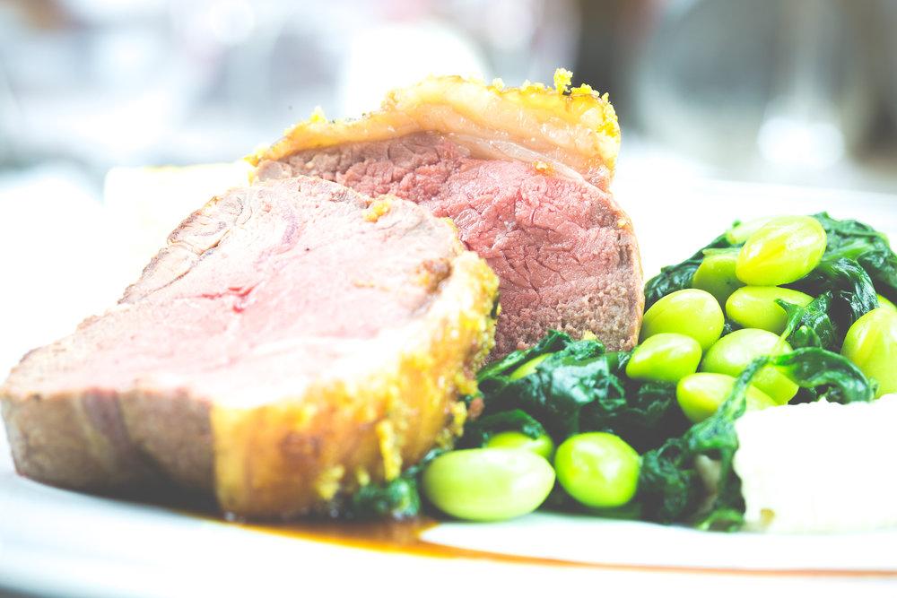 Greens Catering-121.jpg