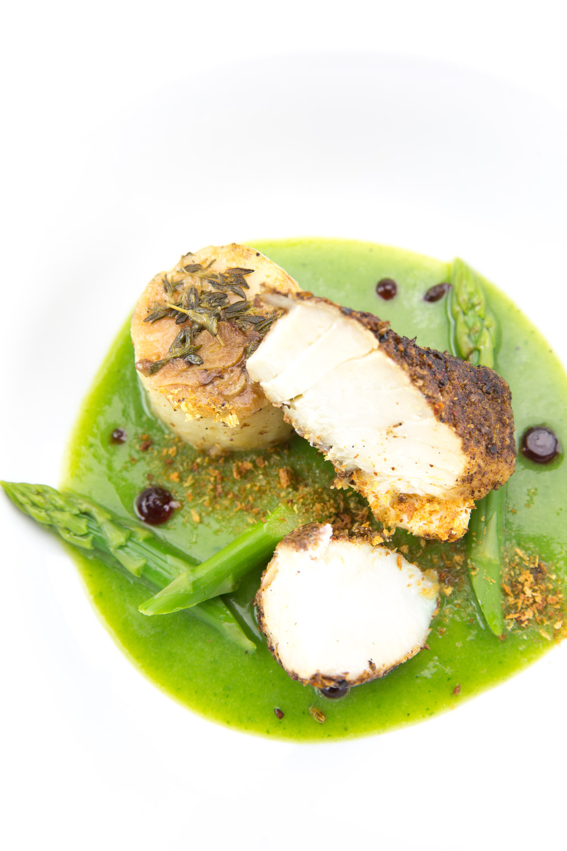 Greens Catering-160.jpg