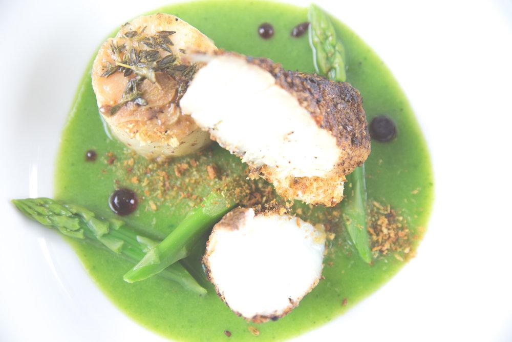 Greens Catering-162.jpg