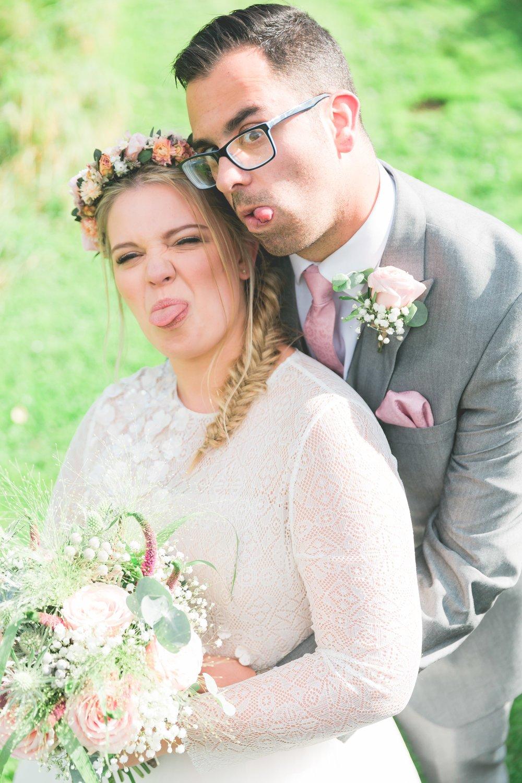Mr & Mrs Soni-10.jpg
